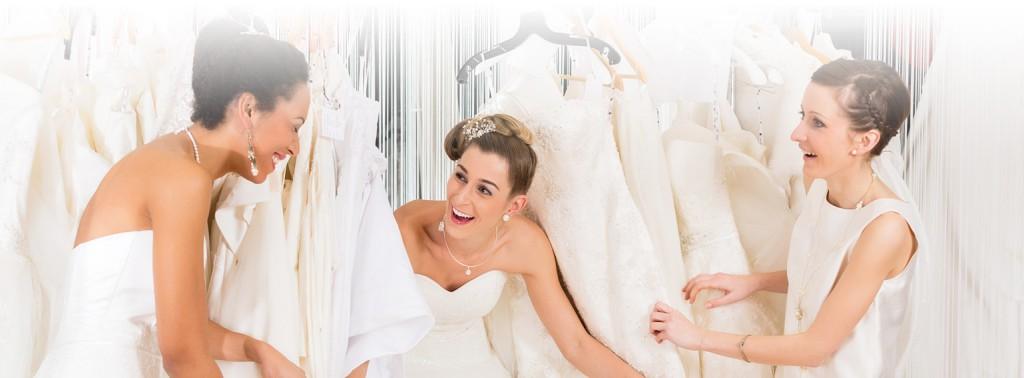 Brautkleid mieten leipzig