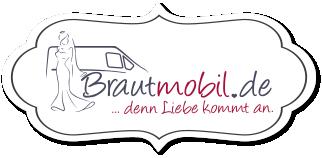 Brautmobil.de ... denn Liebe kommt an